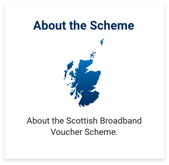 About the Scheme